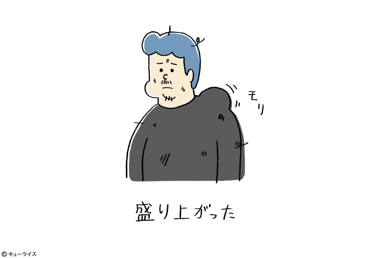 f:id:q-rais:20170304222252j:plain