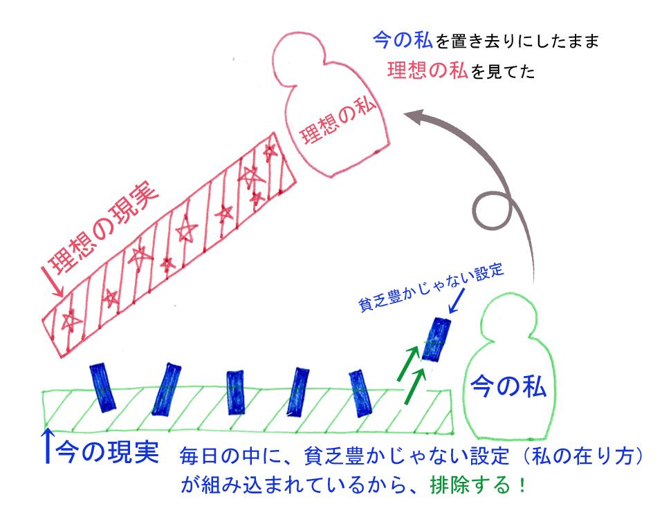 f:id:q4u:20170222153518j:plain
