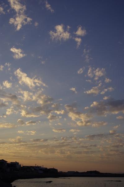 f:id:qayap:20120912055154j:image:w400
