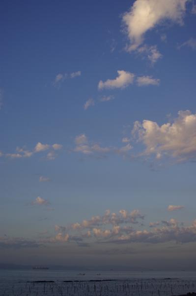 f:id:qayap:20120912055253j:image:w400
