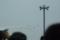 ブルーインパルス_20121014_2
