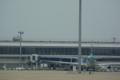 [セントレア][国際空港][航空ショー][ブルーインパルス]セントレア_20121014_2
