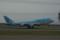 飛行機_20121014