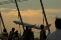 [セントレア][国際空港][飛行機][スカイデッキ]セントレア_20121027_2
