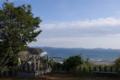 [豊浜][秋]貝がら公園_20121124_2