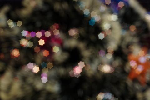 f:id:qayap:20121208170154j:image:w560