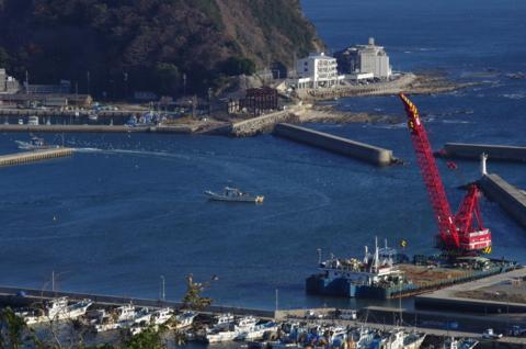 豊浜漁港_20121216