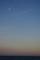 西の空_20130101