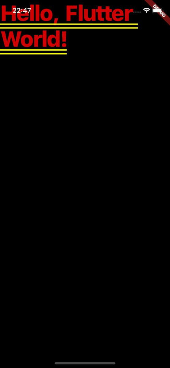 f:id:qed805:20200114224828p:plain:w300