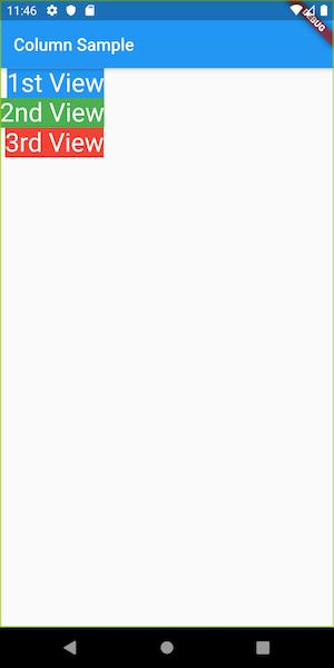 f:id:qed805:20200119234707p:plain