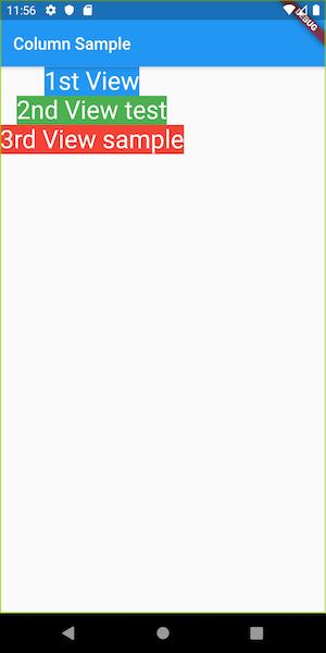 f:id:qed805:20200119235723p:plain