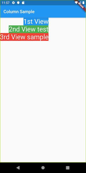 f:id:qed805:20200119235751p:plain