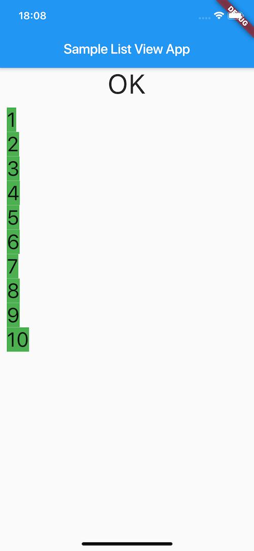 f:id:qed805:20200126181726p:plain