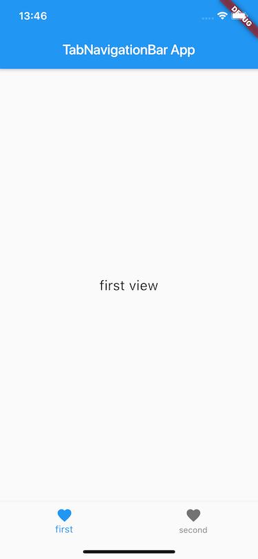 f:id:qed805:20200201134703p:plain