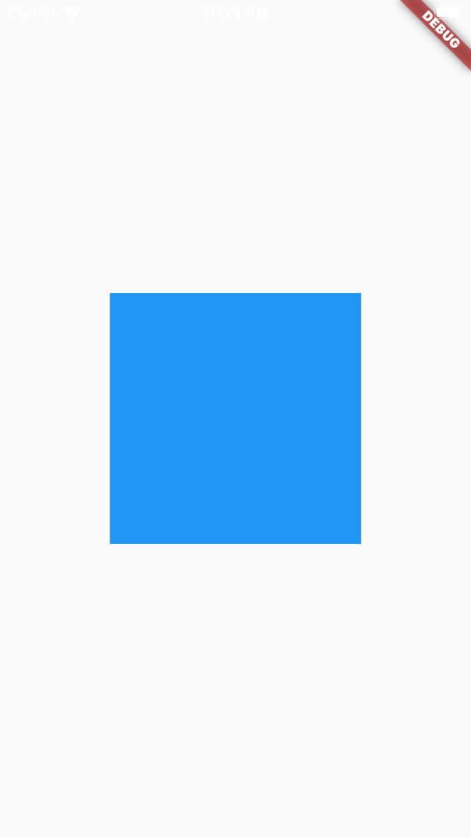f:id:qed805:20200511234005p:plain:w300