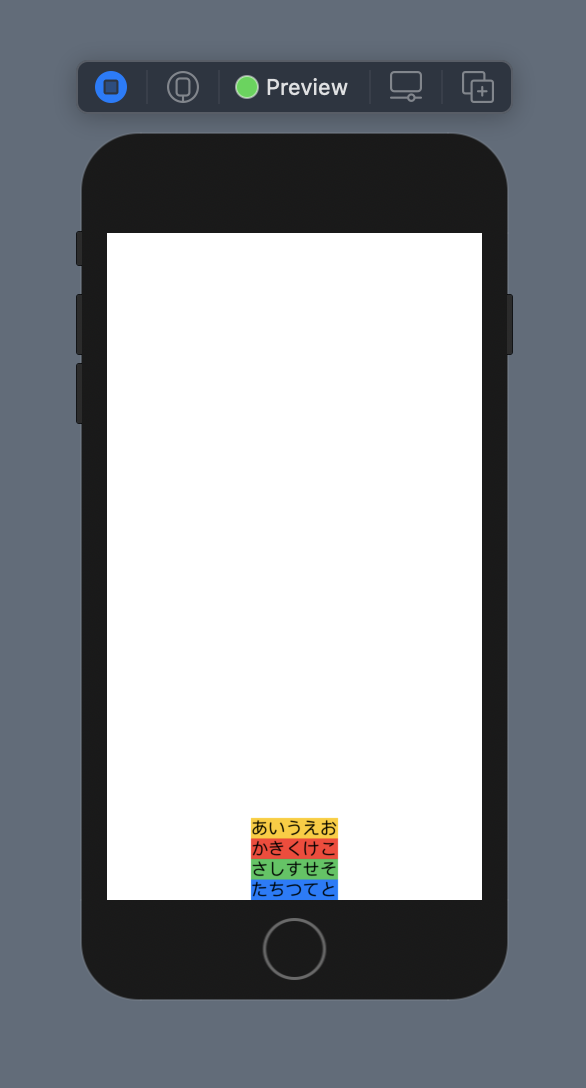 f:id:qed805:20200725135514p:plain:w300