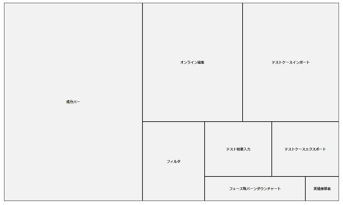 f:id:qf_support:20200423203117p:plain