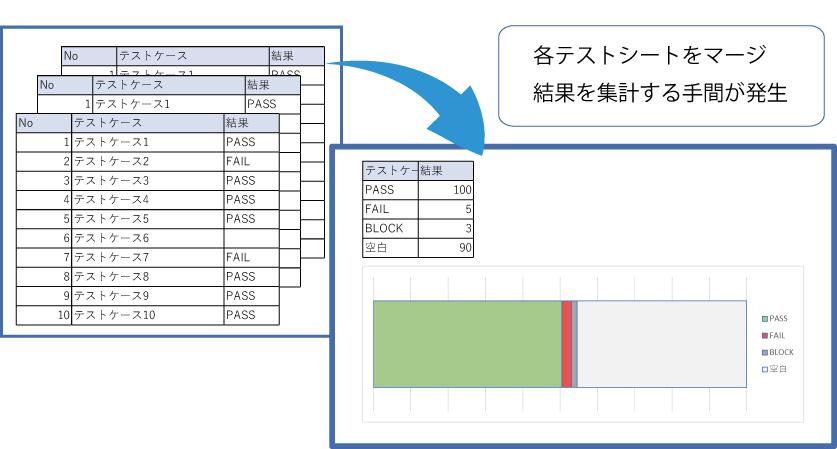 f:id:qf_support:20200527182124j:plain