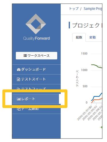 f:id:qf_support:20200701112219j:plain