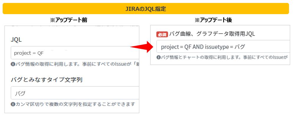 f:id:qf_support:20210322141836p:plain