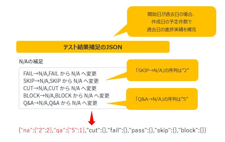 f:id:qf_support:20210416172851p:plain