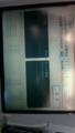 セブン銀行nanaco確認画面