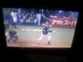 ココで→ハローワーク伊丹紹介面接結果→サンケイスポーツ予想数値