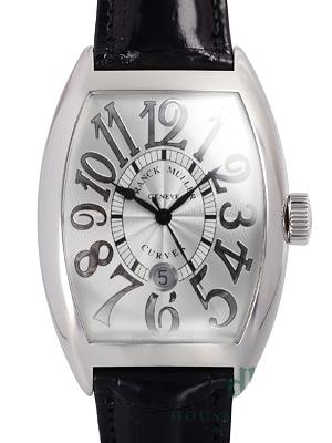 フランクミュラー格安ブランドコピー時計(N級品)激安通販専門店