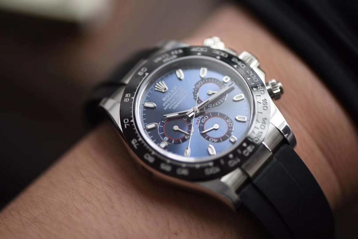 ロレックス格安ブランドコピー時計(N級品)激安通販専門店