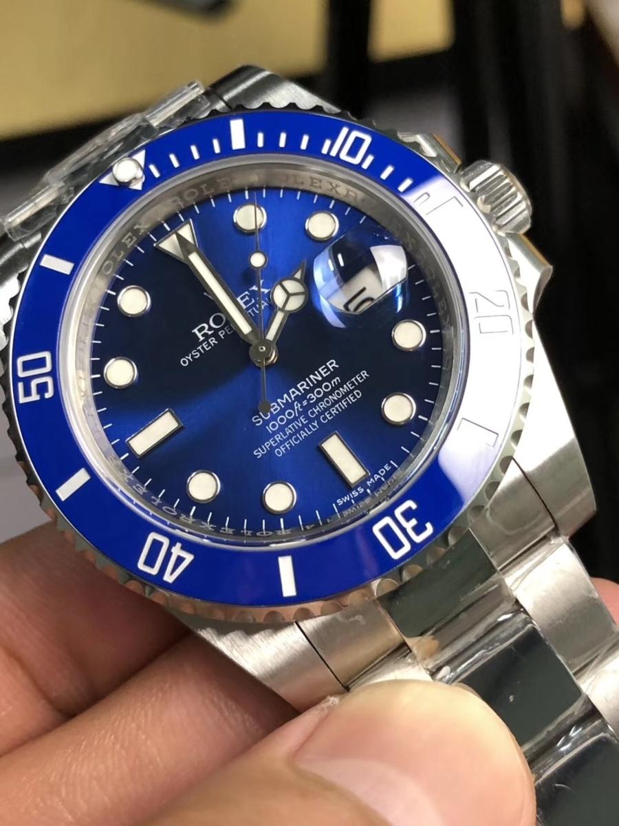 「www.Super998.com」超人気ロレックス格安ブランドコピー時計(N級品)激安通販専門店