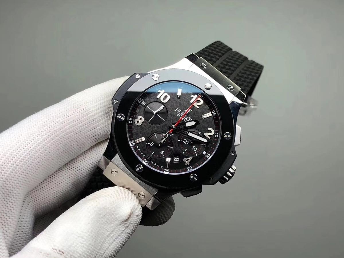 ウブロ格安ブランドコピー時計(N級品)激安通販専門店「www.Super998.com」