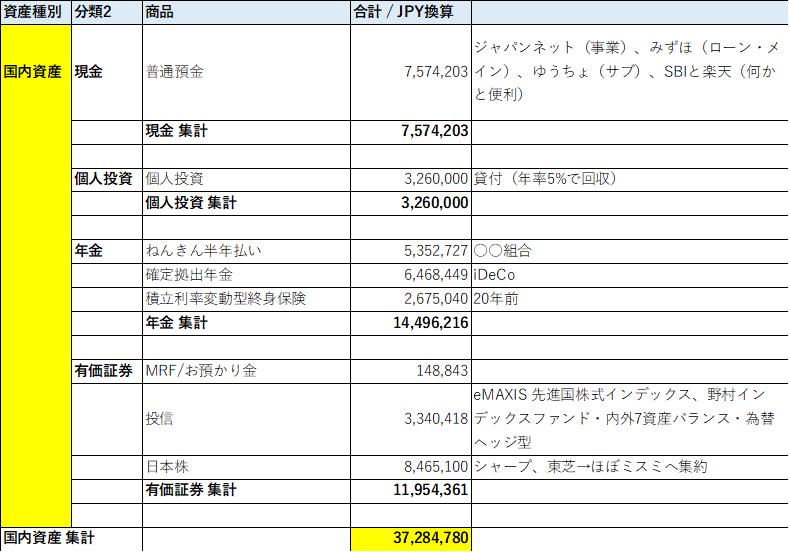 f:id:qkp:20210203085927p:plain