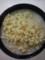 Instant noodle 2