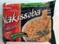 yakisoba?