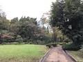芹が谷公園