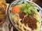 丸亀製麺 肉肉釜玉