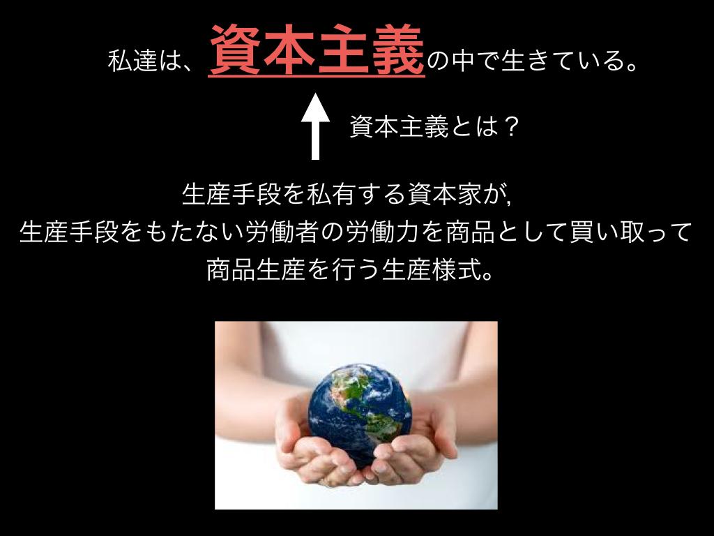 f:id:qolholic:20170101030556j:plain