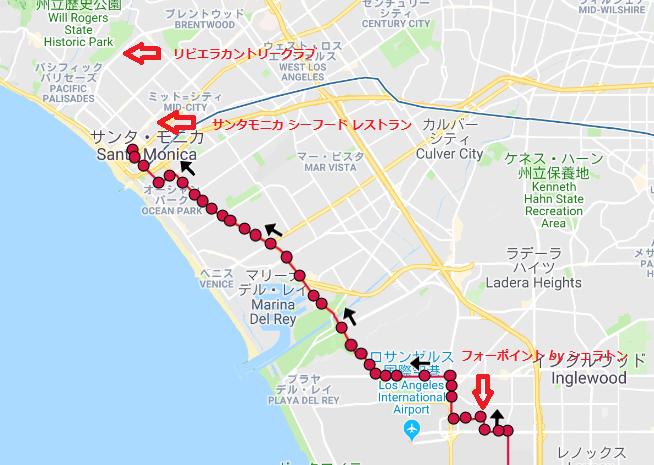 f:id:qoo-mile:20190224152259p:plain