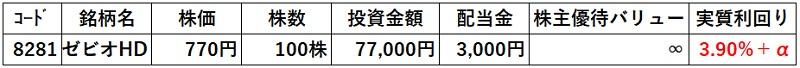 f:id:qoo-mile:20200726165130j:plain