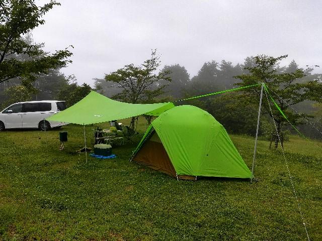 f:id:qoo5_camp:20200710003010j:image