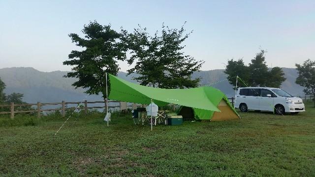 f:id:qoo5_camp:20200802201651j:image
