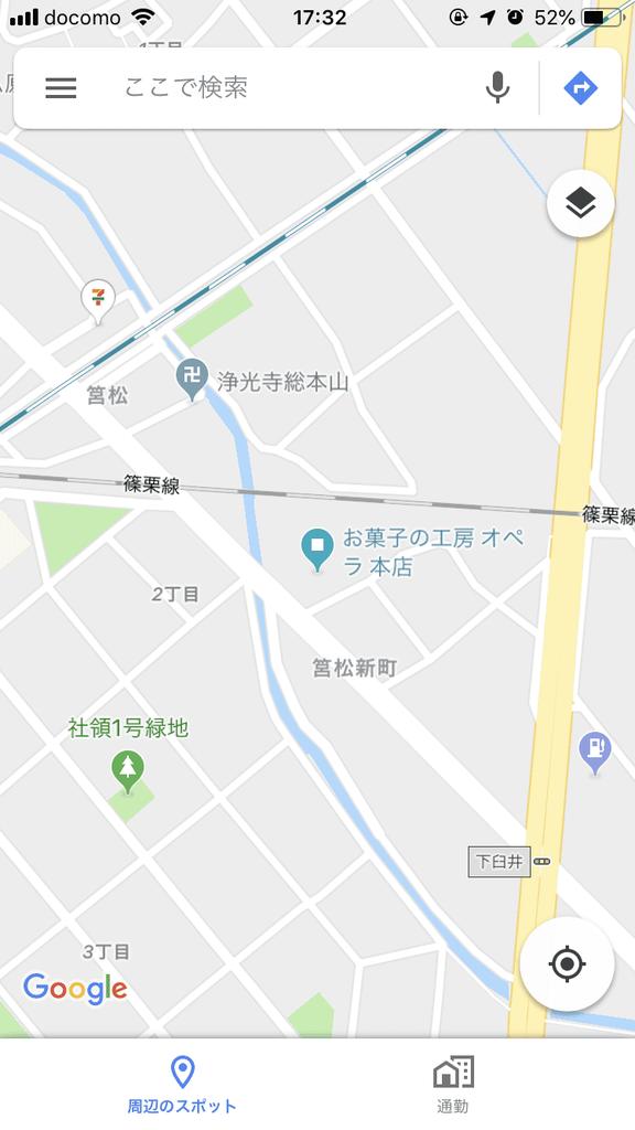 f:id:qookunikiya:20181117180009p:plain