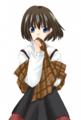 2002-08-03 Kanon/栞