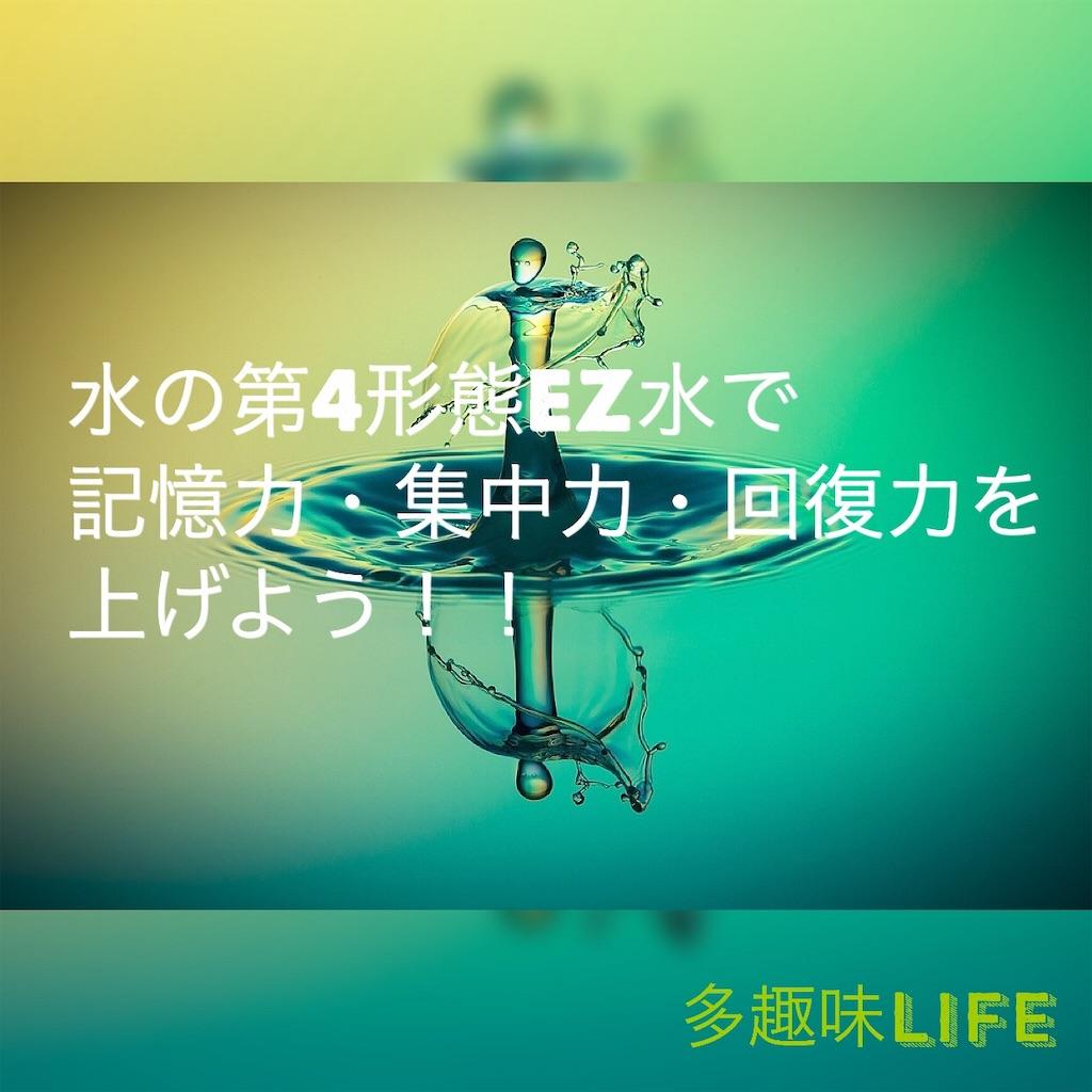f:id:qoorallf:20190325093837j:image