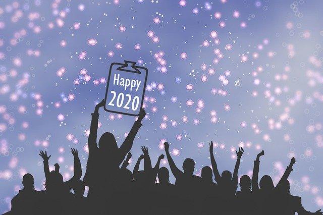 f:id:qoorallf:20200101213250j:plain