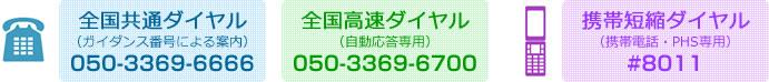 f:id:qooton:20140918145656j:plain