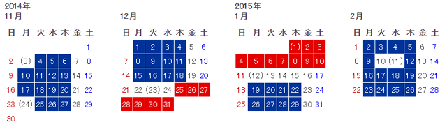f:id:qooton:20141127110028p:plain