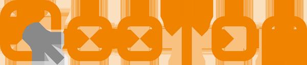 株式会社クートン