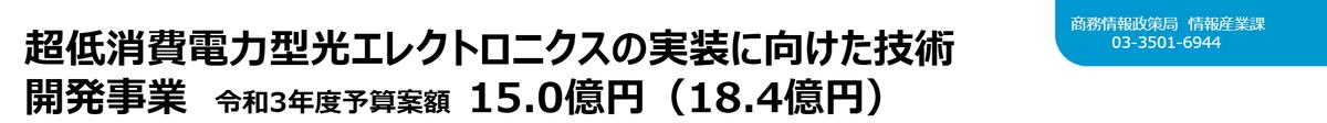 f:id:qpci32siekqd:20210521090147p:plain