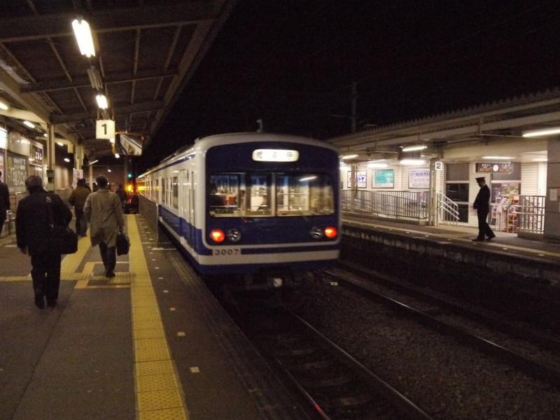 f:id:qshiro:20120125222753j:image:w360